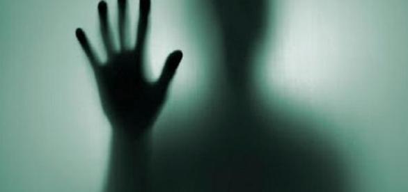 ¿Son reales los fantasmas? ¿Existen?