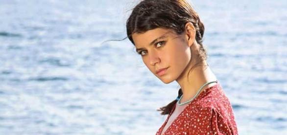 A novela turca vem fazendo muito sucesso no Brasil