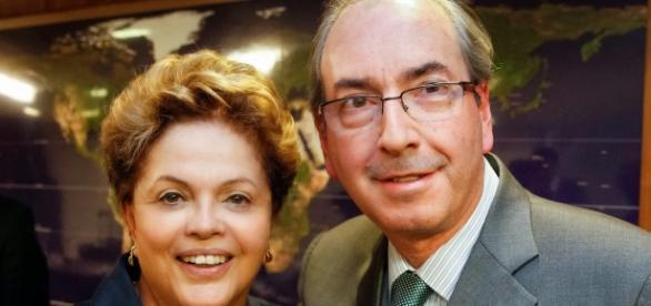 Dilma Rousseff alega que não é ladra