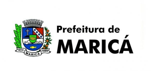 Prefeitura quer 244 novos profissionais