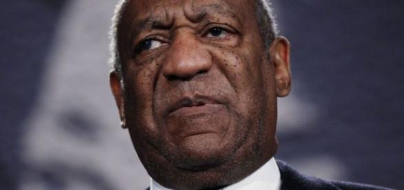 Bill Cosby é das figuras mais populares da América