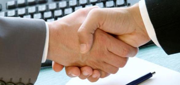 Home.pl zostało sprzedane za 155 milionów euro.