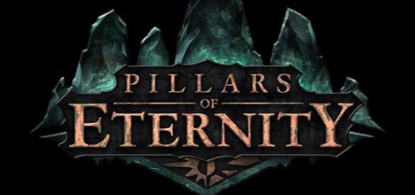 Logo del videojuego citado en el título