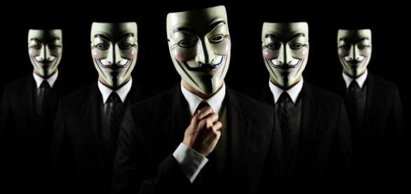 Anonymous: Afinal, são heróis ou vilões?
