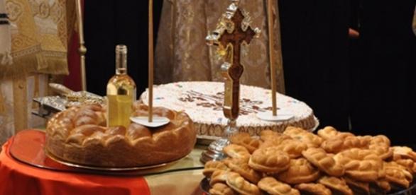 Biserica Ortodoxă regretă pierderea familiei Gătej