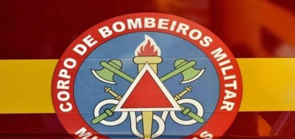 Concurso do Corpo de Bombeiros de Minas Gerais
