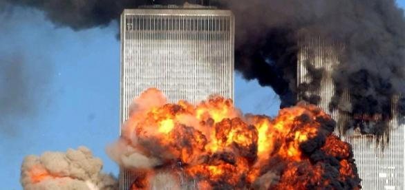 Jihadistas querem ataque pior que o 11 de setembro
