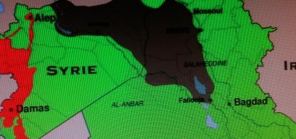 Combattre Daesh, c'est aussi l'attaquer au sol