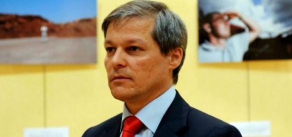 Dacian Cioloș are șansa să facă istorie