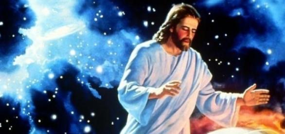 NASA vrea să îl aducă pe Isus pe pământ
