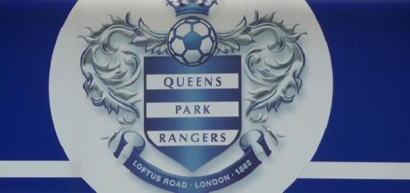 Upheaval at both QPR and Reading