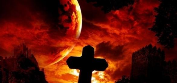 În lume se va naște o nouă religie