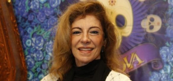 Morre Marília Pera, aos 72 anos