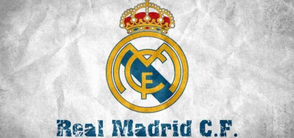 Real Madrid eliminată din Cupa Spaniei