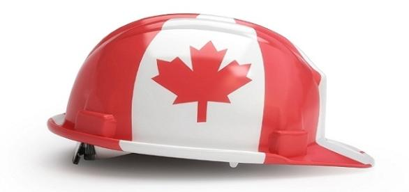 Área de Engenharia está em alta no Canadá