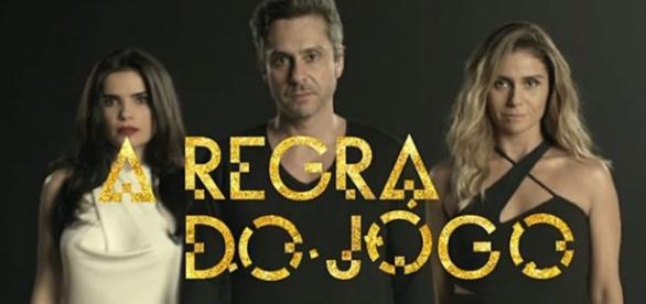 Novela da Globo reage e audiência aumenta