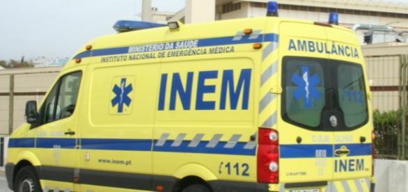 Emergência não conseguiu evitar a morte