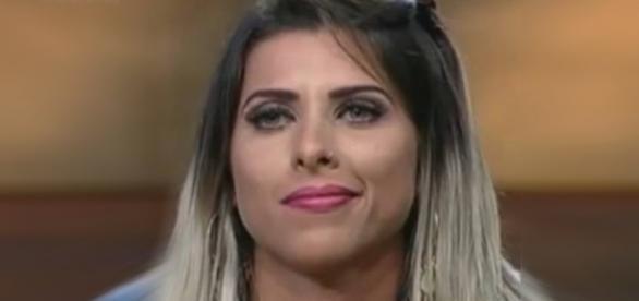 Enquete aponta Ana Paula como vencedora