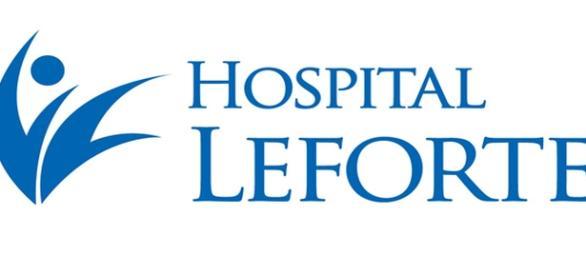 Hospital abre vagas de emprego
