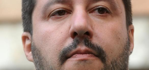 La Lega di Salvini guadagnanei sondaggi