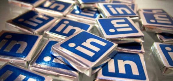 LinkedIn anuncia as empresas mais almejadas