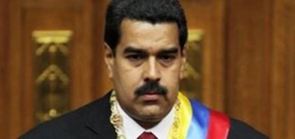 Nicolás Maduro afronta la derrota en Venezuela