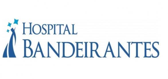 Novas vagas de emprego no hospital
