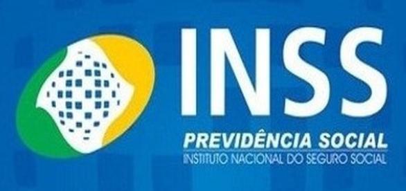 Novidades sobre o concurso do INSS
