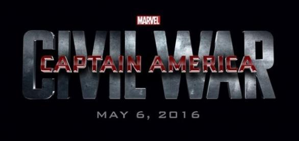 Un personaje se suma a Capitán América: Civil War
