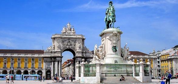 Vagas em Lisboa. Foto: guia-viagens.pt