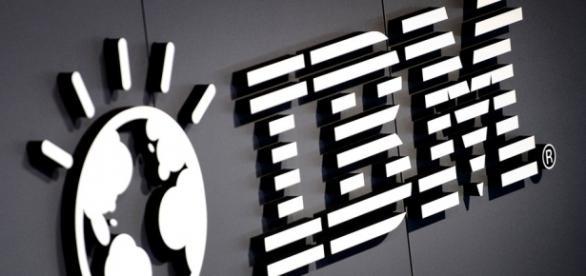 El gigante IBM compra Clearlap