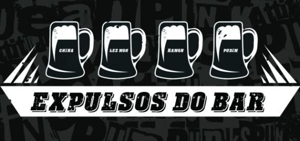 Expulsos tocam em São Bernardo do Campo