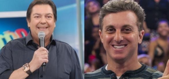 Globo faz cortes em seus programas em 2016