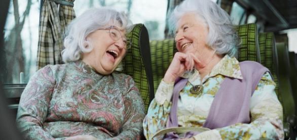 Metformina, posible lucha contra el envejecimiento