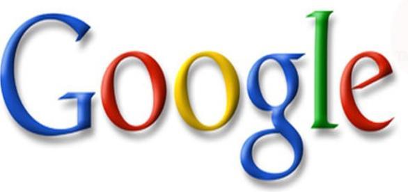 Novas vagas para trabalhar no Google