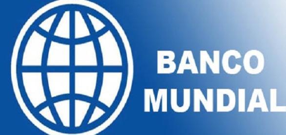 Vagas de estágio no Banco Mundial