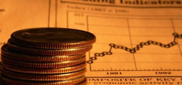 A inflação gerou uma alta dos preços de modo geral