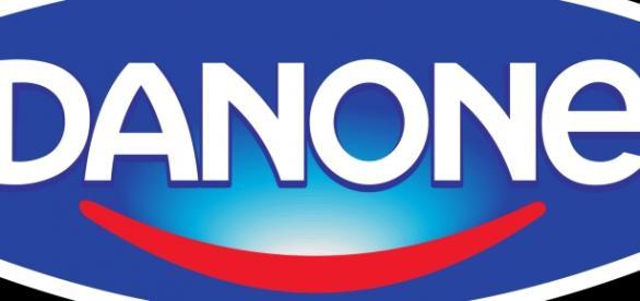 Danone tem várias oportunidades neste fim de ano