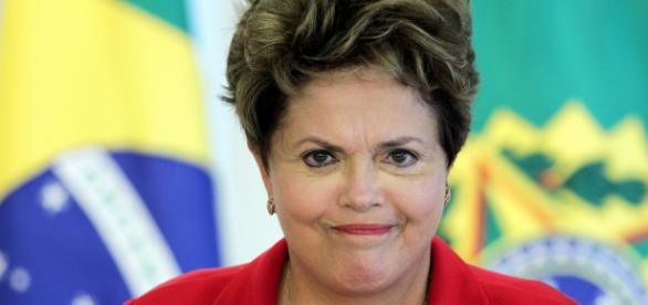 Derrota Dilma Comissão Especial tucano.org.br