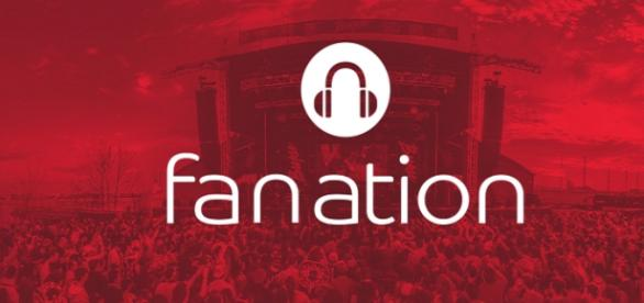 Fanation busca aproximar fãs de artistas.