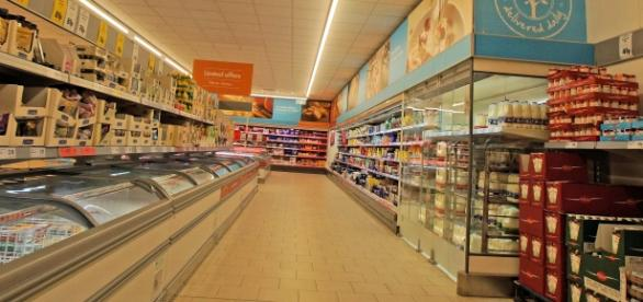 Inflação oficial segue em ritmo de alta