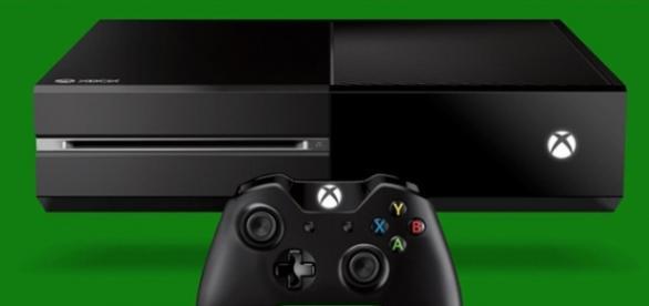 Melhores Games da nova geração Xbox One