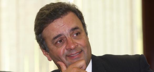 PSDB e o Impeachment www.fatosdesconhecidos.com.br
