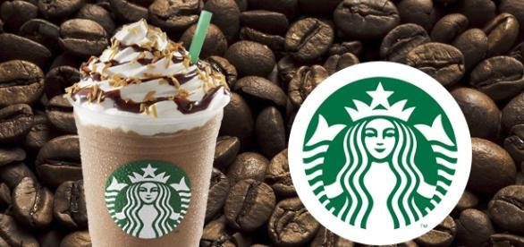 Starbucks está contratando profissionais