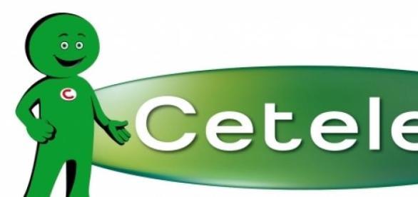 Cetelem, o institutie non-bancara cu pretentii
