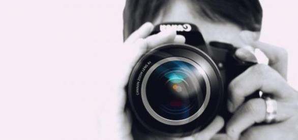 Curso Fotografia Digital aprimora suas habilidades