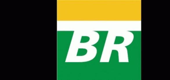 Estágio para estudante 2015 da Petrobras