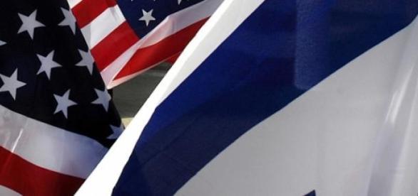 EUA e Israel unidos na lutra contra o Hezbollah