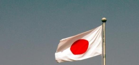 Japan in Trauer um Kenji Goto.