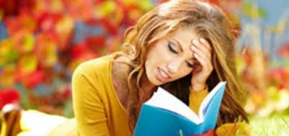 Ler clássico traz vários benéficos para a mente